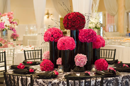 Wedding flowers boulder wedding florist boulder boulderweddings wedding ceremony location colorado springs mightylinksfo
