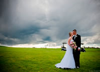 Lone Tree Golf and Hotel  Weddings and Special Events